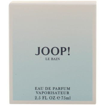 Beauté Femme Eau de parfum Joop! Le Bain Edp Vaporisateur  75 ml