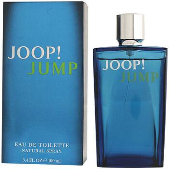Beauté Homme Eau de toilette Joop! Jump Edt Vaporisateur  100 ml