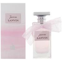 Beauté Femme Eau de parfum Lanvin Jeanne  Edp Vaporisateur  100 ml