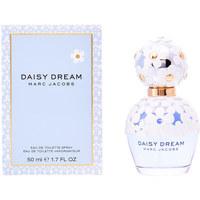 Beauté Femme Eau de toilette Marc Jacobs Daisy Dream Edt Vaporisateur  50 ml