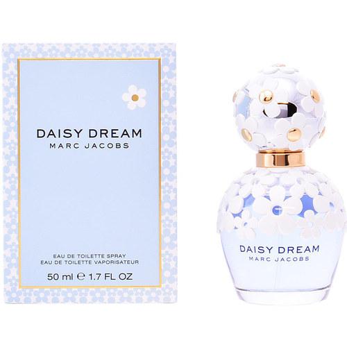 50 Dream De Femme Marc Daisy Ml Eau Vaporisateur By Jacobs Toilette Edt W9IYHEDe2b