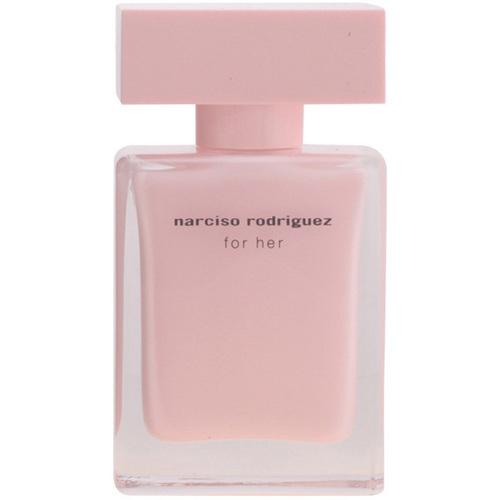 For Parfum Eau Femme Edp Rodriguez De Her Ml Narciso Vaporisateur 30 hrdBoCtsQx