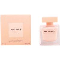 Beauté Femme Eau de parfum Narciso Rodriguez Narciso Eau De Parfum Poudrée Vaporisateur Vaporisateur  90 ml
