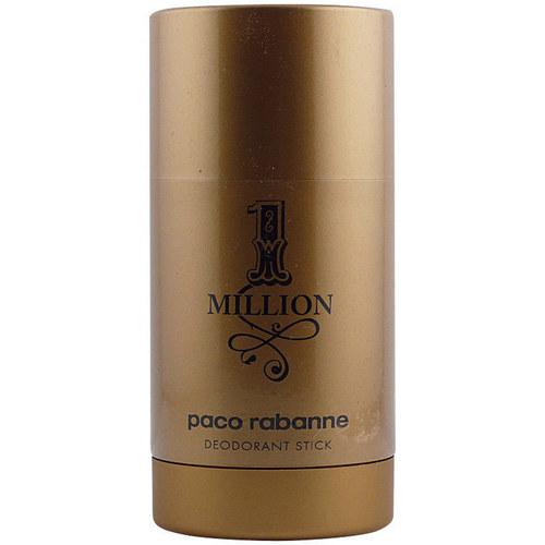 Beauté Homme Déodorants Paco Rabanne 1 Million Deo Stick 75 Gr 75 g