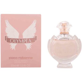 Beauté Femme Eau de parfum Paco Rabanne Olympéa Eau De Parfum Vaporisateur  30 ml