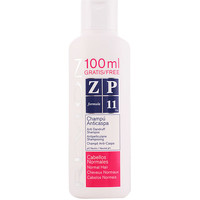 Beauté Shampooings Revlon Zp11 Champú Anticaspa Cabellos Normales  400 ml