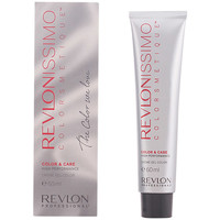 Beauté Accessoires cheveux Revlon Revlonissimo Color & Care High Performance Nmt 7  60 ml