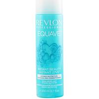 Beauté Soins & Après-shampooing Revlon Equave Instant Beauty Hydro Nutritive Conditioner  200 ml