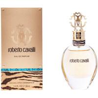 Beauté Femme Eau de parfum Roberto Cavalli Edp Vaporisateur  30 ml