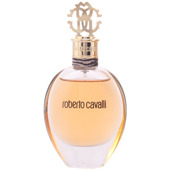 Beauté Femme Eau de parfum Roberto Cavalli Edp Vaporisateur  50 ml