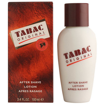 Beauté Homme Soins après-rasage Tabac Original Après Rasage  100 ml