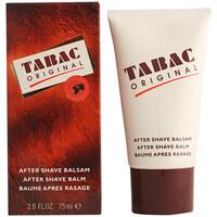 Beauté Homme Soins après-rasage Tabac Original Après Rasage Balm  75 ml
