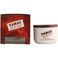 Beauté Homme Soins de la barbe Tabac Original Shaving Soap In Bowl 125 Gr