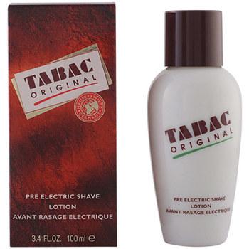 Beauté Homme Soins rasage & pré-rasage Tabac Original Pre Electric Shave  100 ml