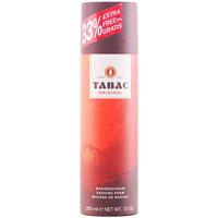 Beauté Homme Soins de la barbe Tabac Original Shaving Foam  200 ml