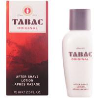 Beauté Homme Soins après-rasage Tabac Original Après Rasage Lotion  75 ml