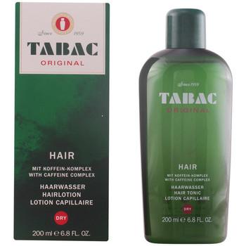 Beauté Soins & Après-shampooing Tabac Original Hair Lotion Dry  200 ml