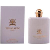 Beauté Femme Eau de parfum Trussardi Donna Edp Vaporisateur  100 ml