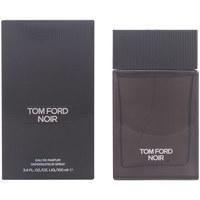 Beauté Homme Eau de parfum Tom Ford Noir Edp Vaporisateur  100 ml
