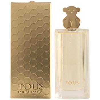 Beauté Femme Eau de parfum Tous Edp Vaporisateur  50 ml