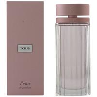 Beauté Femme Eau de parfum Tous L'Eau De Parfum Vaporisateur  90 ml