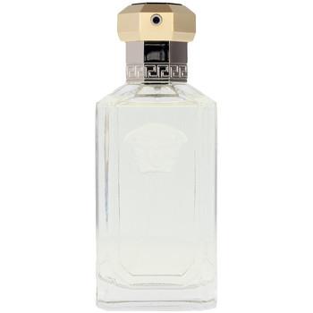 Beauté Homme Eau de toilette Versace The Dreamer Edt Vaporisateur  100 ml