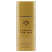 Beauté Femme Déodorants Versace Yellow Diamond Deo Stick 50 Gr 50 g