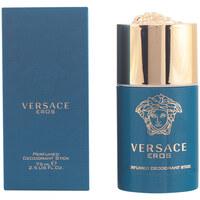 Beauté Homme Déodorants Versace Eros Deo Stick  75 ml