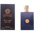Versace Dylan Blue Edt Vaporisateur  100 ml