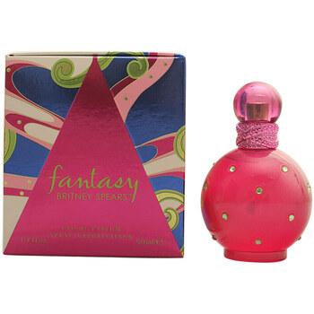 Beauté Femme Eau de parfum Britney Spears Fantasy Edp Vaporisateur  50 ml