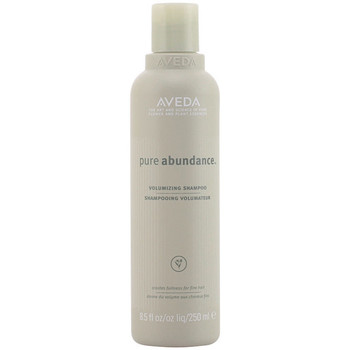 Beauté Shampooings Aveda Pure Abundance Volumizing Shampoo  250 ml