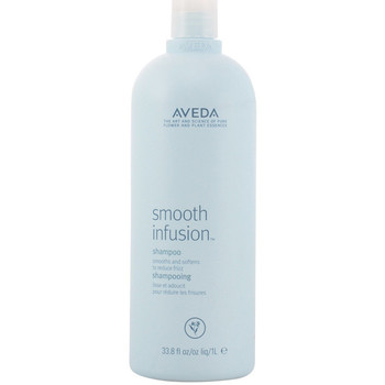 Beauté Shampooings Aveda Smooth Infusion Shampoo  1000 ml