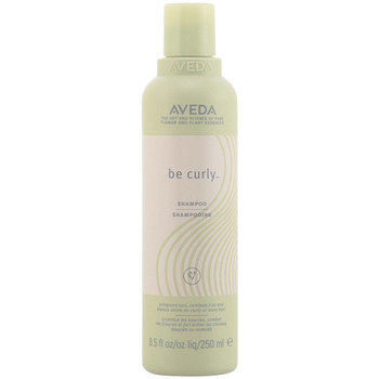 Beauté Shampooings Aveda Be Curly Shampoo  250 ml