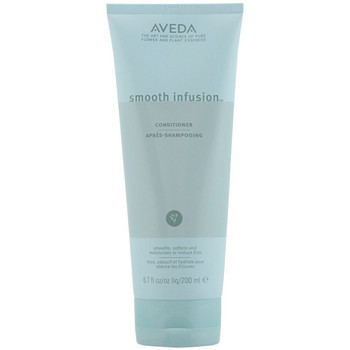 Beauté Soins & Après-shampooing Aveda Smooth Infusion Conditioner  200 ml