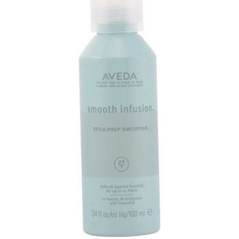 Beauté Soins & Après-shampooing Aveda Smooth Infusion Style-prep  100 ml