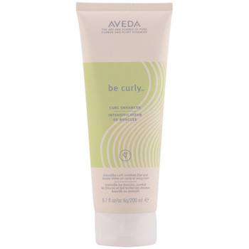 Beauté Soins & Après-shampooing Aveda Be Curly Curl Enhancing Lotion  200 ml