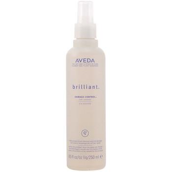 Beauté Coiffants & modelants Aveda Brilliant Damage Control  250 ml
