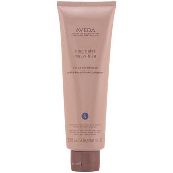 Beauté Soins & Après-shampooing Aveda Blue Malva Conditioner  250 ml