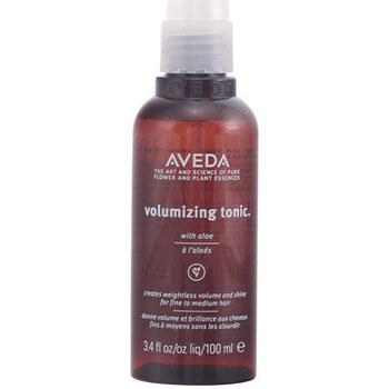 Beauté Femme Soins & Après-shampooing Aveda Volumizing Tonic