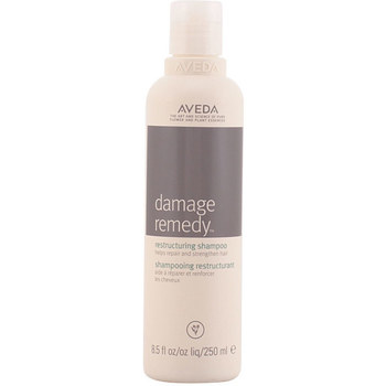 Beauté Shampooings Aveda Damage Remedy Restructuring Shampoo  250 ml