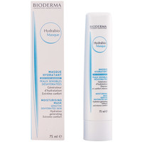 Beauté Masques & gommages Bioderma Hydrabio Masque Hydratant  75 ml
