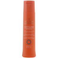 Beauté Soins & Après-shampooing Collistar Perfect Tanning After Sun Cream-shampoo  200 ml