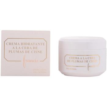 Beauté Femme Hydratants & nourrissants Francis Plumas De Cisne Crema Hidratante Facial