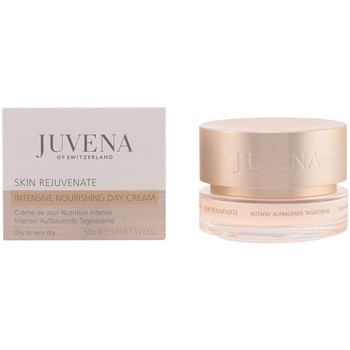 Beauté Femme Hydratants & nourrissants Juvena Skin Rejuvenate Intensive Nourishing Day Cream  50 ml