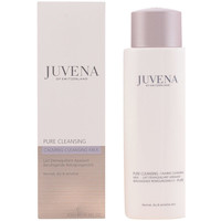 Beauté Femme Démaquillants & Nettoyants Juvena Pure Cleansing Calming Cleansing Milk  200 ml