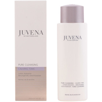 Beauté Femme Démaquillants & Nettoyants Juvena Pure Cleansing Calming Tonic  200 ml