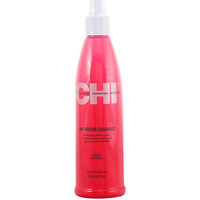 Beauté Femme Soins & Après-shampooing Farouk Chi 44 Ironguard Thermal Protection Spray  237 ml
