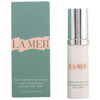 Beauté Femme Anti-Age & Anti-rides La Mer The Eye Illuminating Gel  15 ml