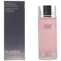 Beauté Femme Démaquillants & Nettoyants La Prairie Cellular Softening & Balancing Lotion  250 ml