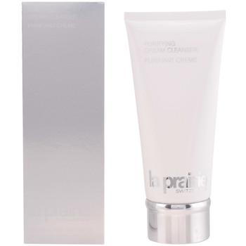 Beauté Femme Démaquillants & Nettoyants La Prairie Cellular Purifying Cream Cleanser  200 ml
